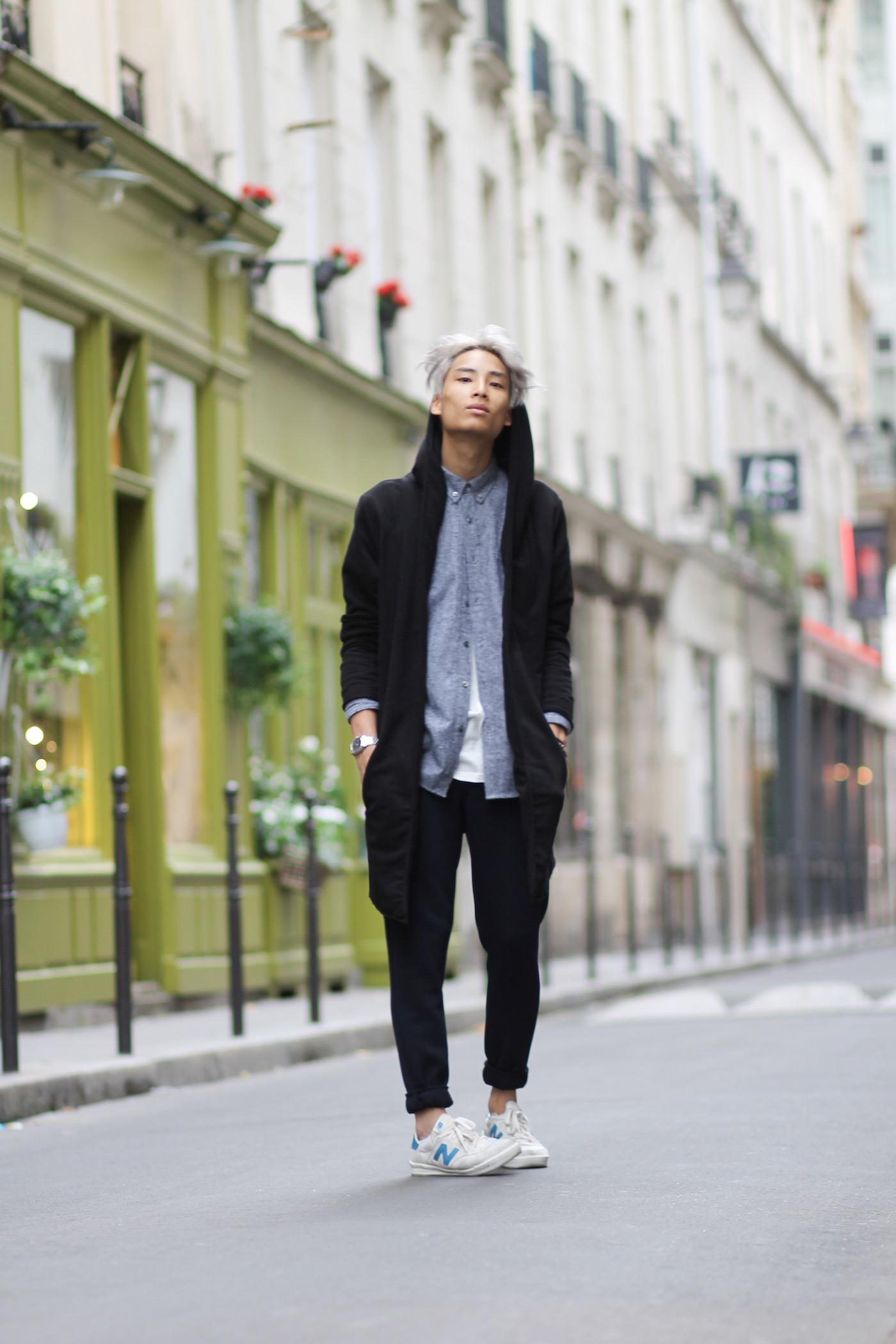 new balance crt 300 femme